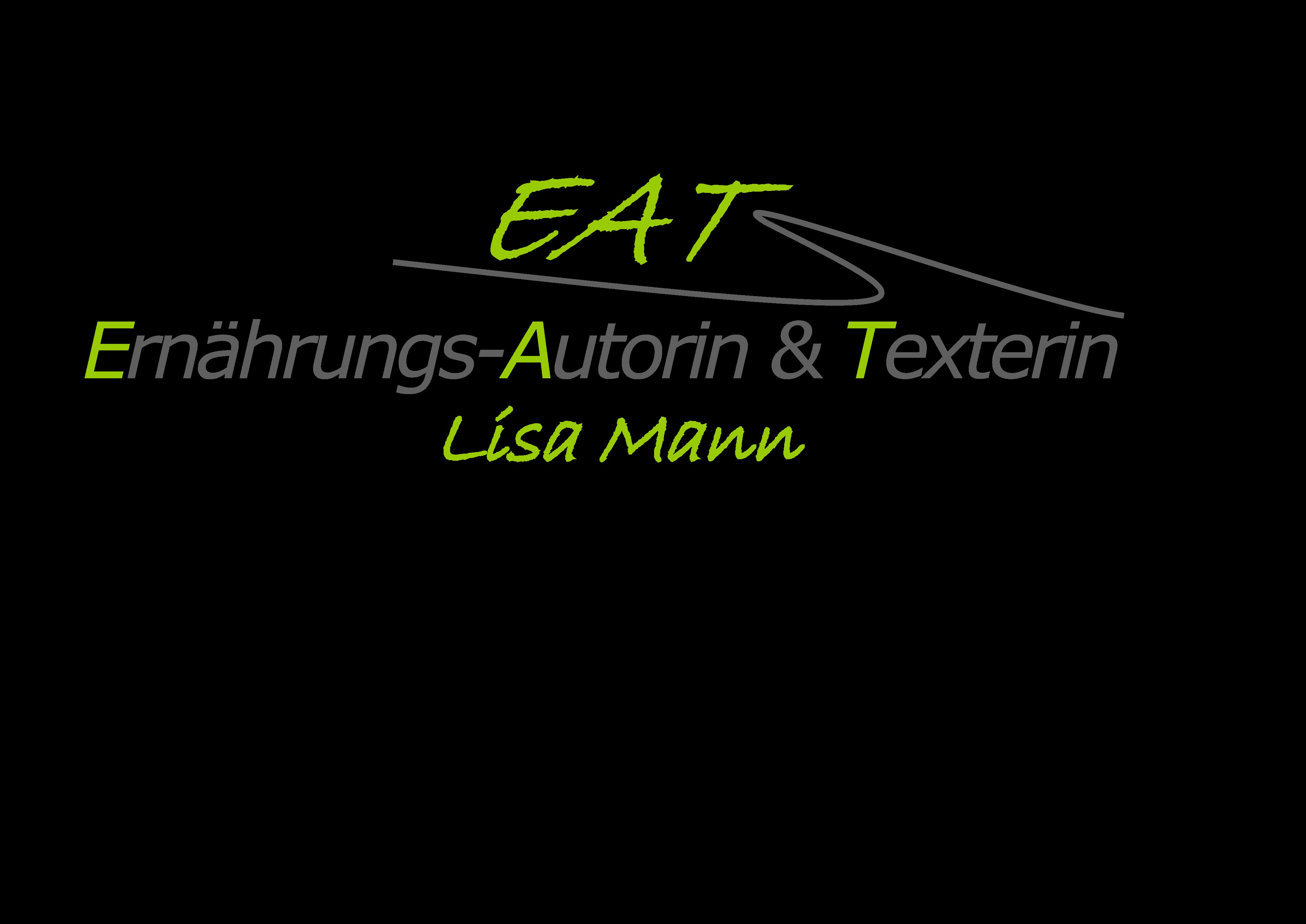 EAT-Mann